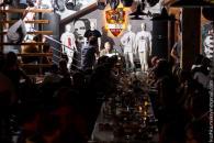 Хорова декламація «Гамлета» або феномен Подерв'янського символізму