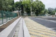 """Судді ВААС заборонили будівництво біля 18-ї школи після """"політичних заяв"""" його голови, вважають у мерії. Міськрада буде оскаржувати"""