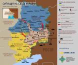 Росія продовжує нарощувати військову присутність вздовж кордону з Україною