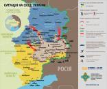 На кордоні з Харківською областю вже російські танки, на Сумщині путінські війська влаштовують провокації