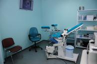 Муніципальний діагностичний центр пройшов сертифікацію на відповідність вимогам міжнародного стандарту якості ISO 9001:2008
