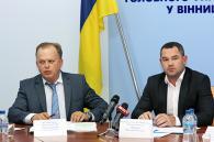 Незважаючи на важкі часи, до держказни Вінниччина у серпні зібрала більше 170 млн. грн.