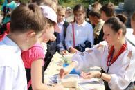 У цьому році у Палаці дітей та юнацтва запрацює два нових види гуртків