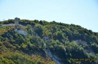 Лядівський монастир відзначив своє престольне свято