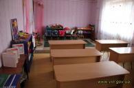 Як село Комсомольське готується до нового опалювального сезону