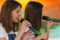 У Вінниці відбувся четвертий всеукраїнський дитячий джазовий конкурс