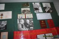 22 вересня у Вінниці відзначили День партизанської слави України ушанувавши партизан-підпільників