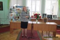 Вінничан знайомили зі звичаями та традиціями єврейської сім'ї