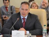 Від обговорення - до дій: Уряд впровадив пілотні електронні адмінпослуги у сфері будівництва