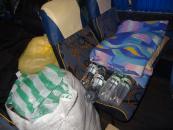 У зону АТО відправлено четвертий гуманітарний вантаж від вінничан