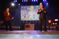У Вінниці відбулись фінали Відкритого Кубка міста з Брейн-рингу