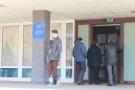 У Вінниці стартував навчальний рік в Донецькому національному університеті
