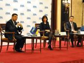 Для бізнесу, який працював під час правління Януковича, необхідно провести податкову амністію, - Гройсман