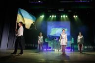 """П'ять вінницьких шкіл потрапили до фіналу танцювального конкурсу """"Стартінейджер"""""""