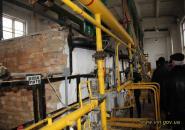 У Гайсині відновить своє функціонування військове містечко №100