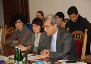 Вінниччина отримає 2,5 млн грн від Управління Верховного комісара ООН на підтримку переселенців