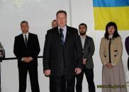 У Вінниці відбувся фестиваль «Поділля-Крим», де вперше вінничан знайомили із культурою кримських татар