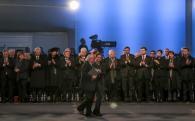 Президент України: загроза континентальної війни тепер велика, як ніколи
