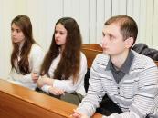 Студенти з проекту «Твоя країна» назвали Вінницю одним з найбільш перспективних міст для молоді