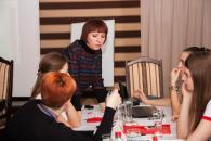 Стартував найЖАРкіший жіночий антикорупційний проект в Україні