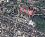 120 вінницьких родин вже виявили бажання придбати квартири у двох наступних муніципальних десятиповерхівках