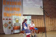 """У Вінниці відбувся фінал міського конкурсу проектів """"Духовні скарби України"""""""