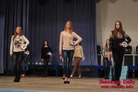 """Як вінницькі красуні готуються до фіналу конкурсу """"Міс Вінниця - 2015"""""""
