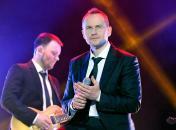 14 лютого, до Дня закоханих, у Вінниці виступить романтичний Павло Табаков