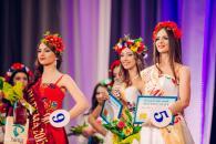 """Фоторепортаж конкурсу """"Міс Вінниця 2015"""""""