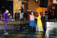 Успішні вінничанки влаштували благодійний вечір задля допомоги вихованцям Піщанської школи-інтернату