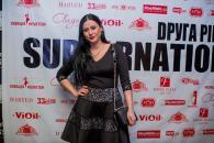 Supernation: ���� ������� ��� ����� � �������