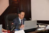 Звіт фіскальної служби Вінниччини. Громади отримали значні фінанси для розвитку територій