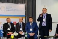 За підтримки ЄС у Вінниці буде створено Центр адаптації бізнес-переселенців із зон конфлікту