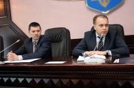 Громадськість може долучатися до засідань Кадрової ради обласної фіскальної служби