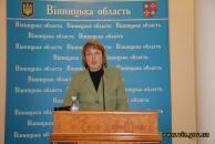 Завдяки децентралізації бюджети сільських, селищних та районних рад Вінниччини виросли на 50%