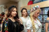 Дні моди: Бал квітів