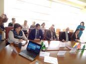 Влітку у Вінниці відкриється бізнес-інкубатор інновацій та підприємництва
