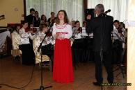 У Вінниці вшанували ветеранів-визволителів від нацизму – учасників Другої світової війни