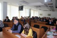У Вінниці відбулося експертне обговорення «Дорогою реформ: як зміни законодавства вплинуть на життя вінничан»