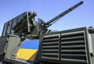 Збройні Сили України мають чим зустріти ворога - Президент