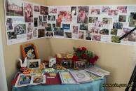 Напередодні Дня захисту дітей Валерій Коровій відвідав дитячий будинок сімейного типу у Ямполі