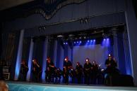 """В Міжнародний день захисту дітей у Міському палаці мистецтв відбувся фестиваль """"Зоряна мрія"""""""