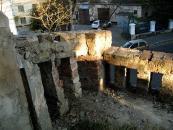 Пам'ятку архітектури місцевого значення «Пошта», що по вул. Чкалова, повернули у власність міста