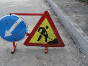 У Вінниці розпочато капітальний ремонт вулиці Морозова
