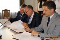 За підтримки Уряду Швейцарії вінничани ходитимуть до чиновницьких кабінетів вдівчі менше