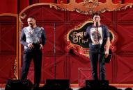 25 червня Сергій Притула привезе у Вінницю найкраще гумор-шоу країни «Вар'яти Шоу»!
