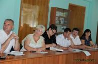 Більше 20 очільників міст, сіл і селищ Вінниччини за підтримки Німеччини вивчають досвід розвитку територіальних громад
