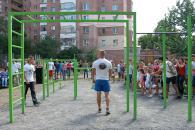 � ���� ���������������� �� ������������ ������ �������, �� ����� ��������, ����� ����� workout-���������