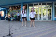Бандуристка, художниця та вокалісти представлятимуть Замостя у фіналі конкурсу «Творча битва районів»
