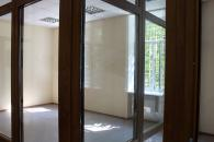 Незабаром у Вінниці відкриється сьомий Центр обслуговування споживачів, який працюватиме при ЖЕКу №6
